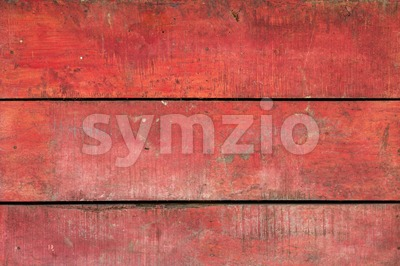 Plank wood abstact texture background Stock Photo